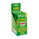 High5 Protein Recovery Sports Nutrition Banana-Vanilla 9 x 60g green/white